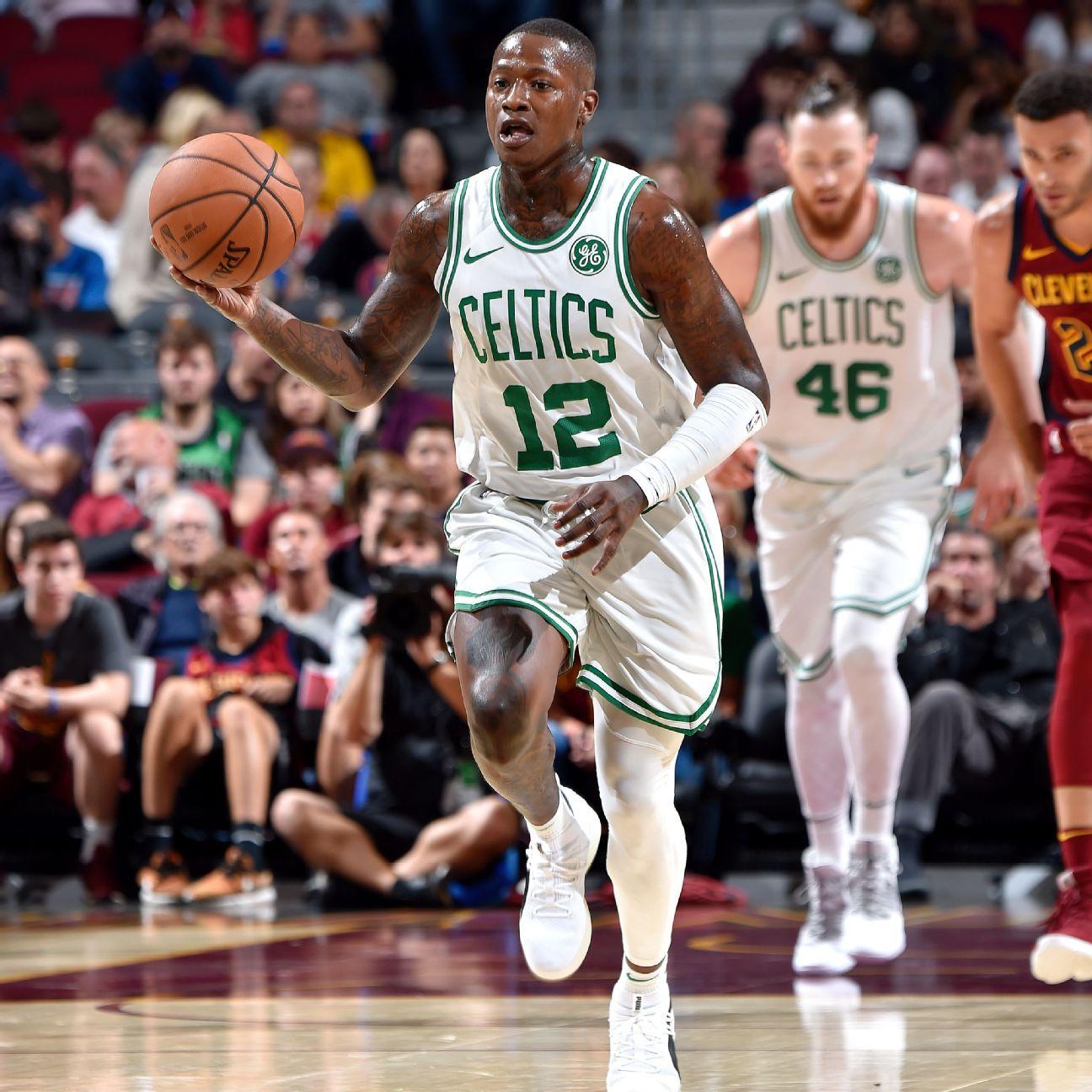 New York Knicks Waive Joakim Noah