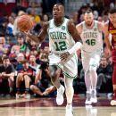 New York Knicks waive Joakim Noah 2
