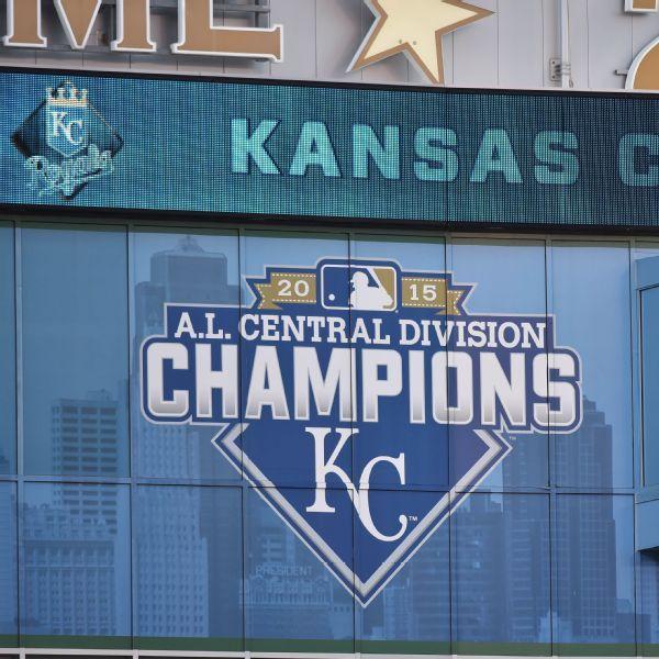 Kansas City Royals and NWSL's Utah Royals spar over nickname