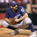 MLB -- Christian Yelich-Clayton Kershaw a matchup we will not anticipate 1
