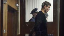 Aleksandr Kokorin, Pavel Mamaev have custody time extended after hooliganism charge