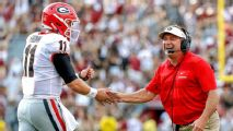 The complete SEC East college football season preview