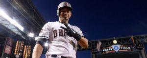 Latinos de la Semana LN: Eduardo Escobar fue una pesadilla para los pitchers rivales