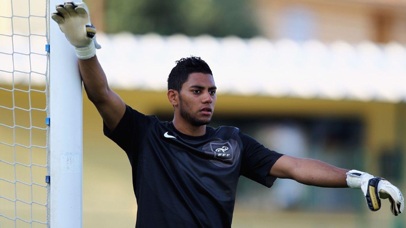 Madagascar eye diaspora talent to bolster AFCON hopes
