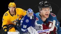 NHL Power Rankings: Rating every team heading into 2019-20