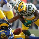 GM says Inexperienced Bay Packers will not be giving up on season after trades 1