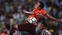 Copa Libertadores an all-Argentina affair but Copa Sudamericana spotlights Brazil, Colombia