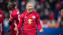 New York Red Bulls start CONCACAF Champions League campaign with win over Atletico Pantoja