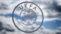 UEFA afirmó que no invitó a Argentina a competir en sus torneos