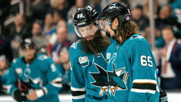 Who has the best group of defensemen in the NHL?