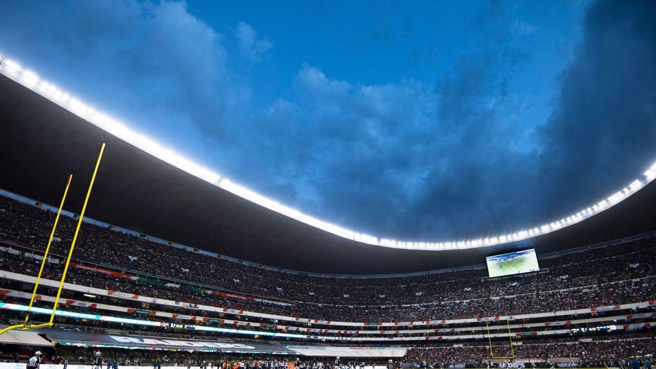 Jugadores analizan no participar en partido de México