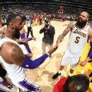 93e2da0a19b1 Tyson Chandler contemplated Warriors before choosing Lakers