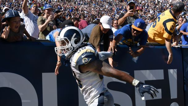 Mexico move leaves hurt feelings for Chiefs and Rams fans