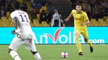 U.S. defender Matt Miazga recalled from Nantes, loaned to second-tier Reading