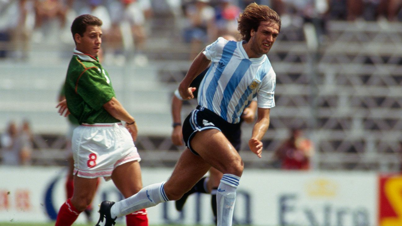 México visita Argentina, contra quem costuma ter derrotas dolorosas; relembre cinco delas