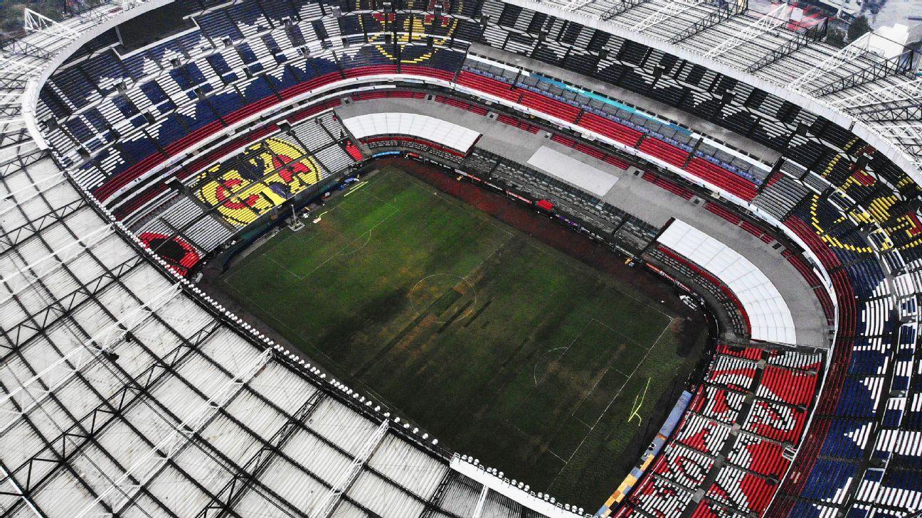 NFL: México ganha nova chance e receberá jogo do Kansas City Chiefs na próxima temporada