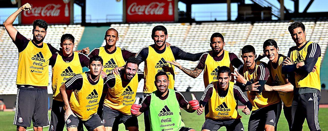 Tres expertos revisan tres aspectos del Argentina vs México