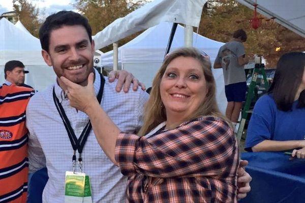 Auburn superfan Tammy Renae Bullard dies with granddaughter in crash