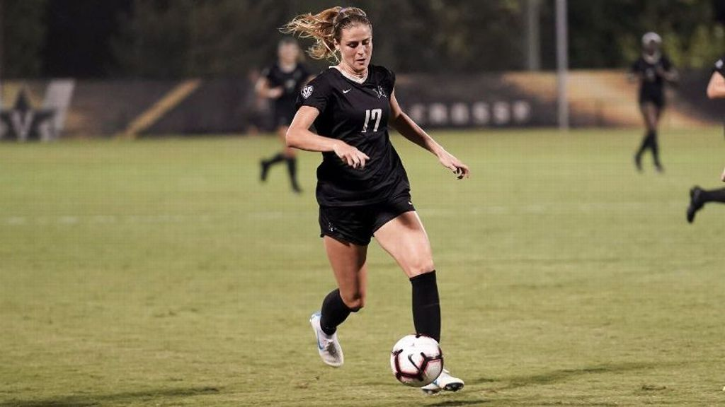 Commodores come up short