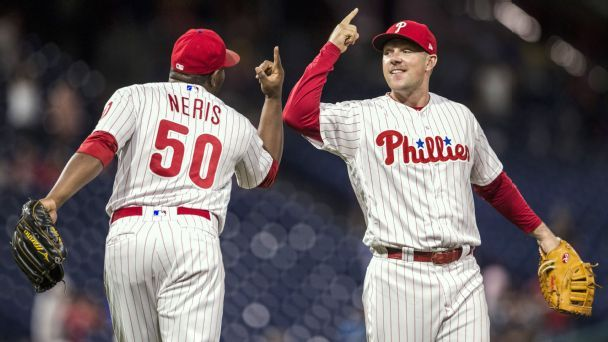 How the Phillies can be smart spending stupid amounts of money