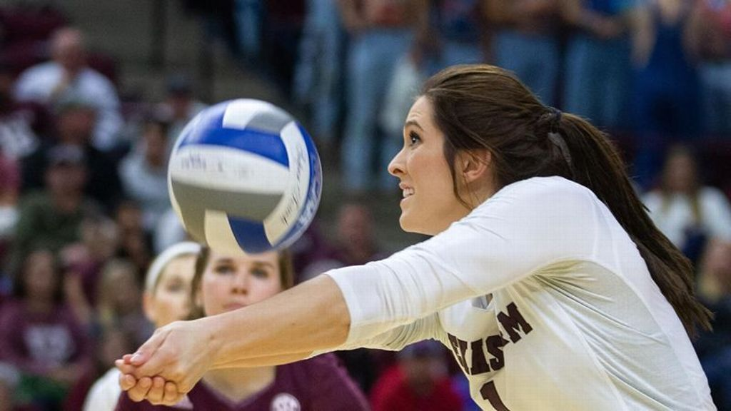 Aggies take down Bulldogs