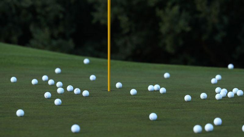 LPGA, PGA Tour introduce $1 million Aon Risk Reward Challenge