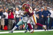 Source: Skins cut leading tackler Mason Foster