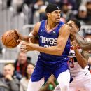 All-in Sixers Couldn't Wait On Markelle Fultz Any Longer