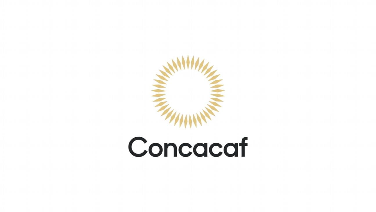 Concacaf confirma Copa Oro al menos hasta 2023