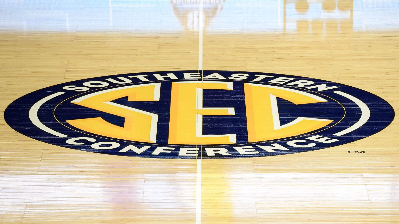 SEC Women's Basketball Central