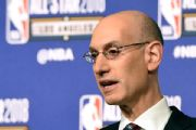 Sources: NBA talks fewer games, in-season event