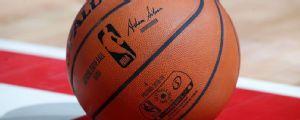 Pistons podrían demoler su antiguo estadio