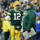 r472102 1296x1296 1 1 - Inexperienced Bay Packers fireplace coach Mike McCarthy after loss to Cardinals - ESPN