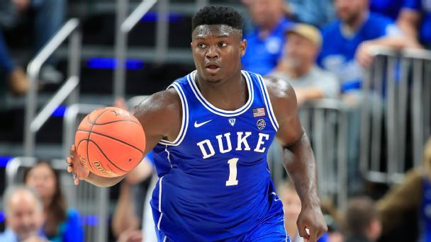 Starting strong: The 10 best freshmen in college basketball