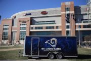Judge OKs $24M settlement over Rams' PSLs