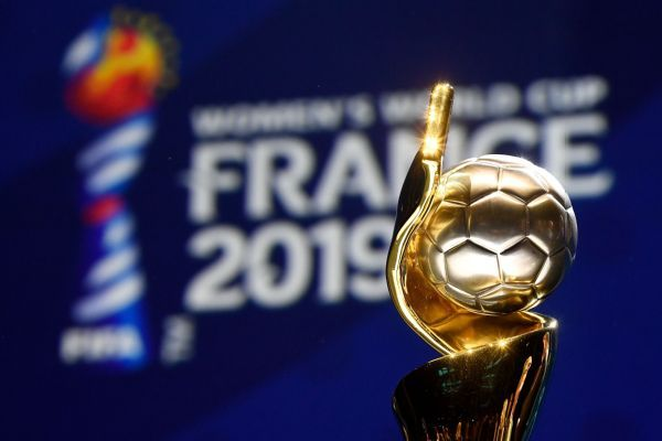 Video review approved for Women's World Cup