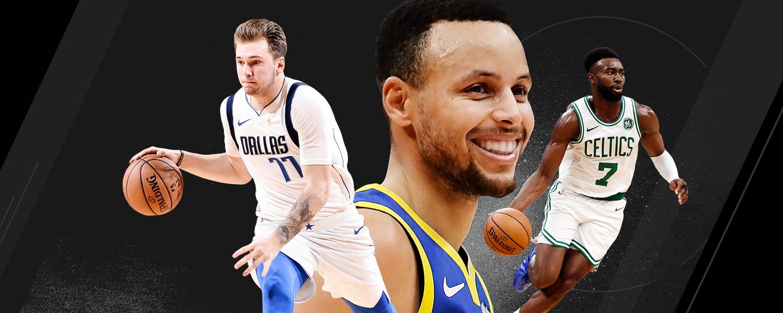 Power Rankings: Warriors regain top spot ahead of Raptors showdown