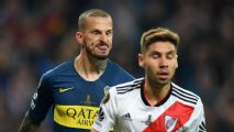 Sources: Boca, River, America, Chivas in new Cup