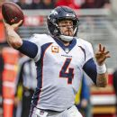 Sources: Broncos trading Keenum to Redskins r475203 1296x1296 1 1