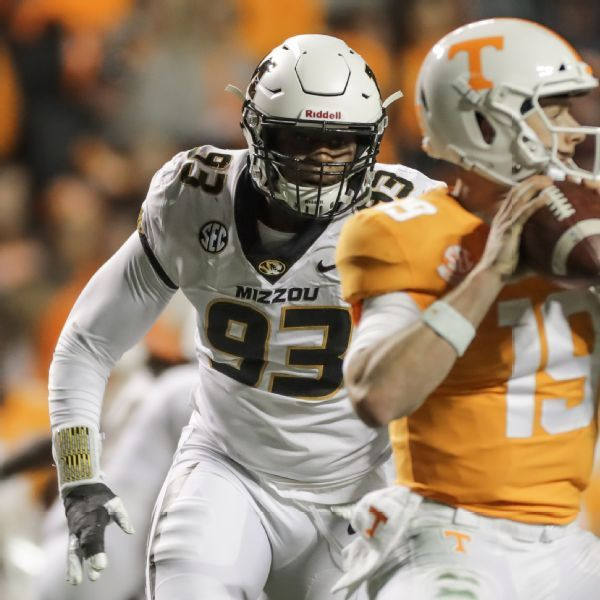 Tre Williams charged with domestic assault, remains suspended by Missouri