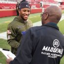 Boycotts, bruised egos: How players reacted to 'Madden NFL 20' ratings r475661 542x542 1 1