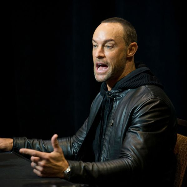Gabe Kapler says he'll start holding Phillies publicly accountable