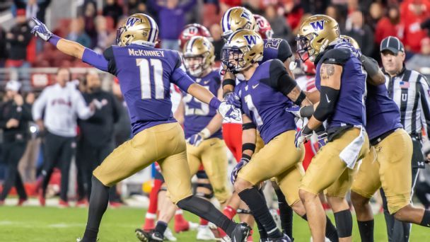 FPI's guide to Capital One Bowl Mania