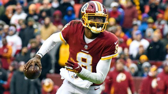 Josh Johnson's Oakland roots central to maintaining his NFL dream