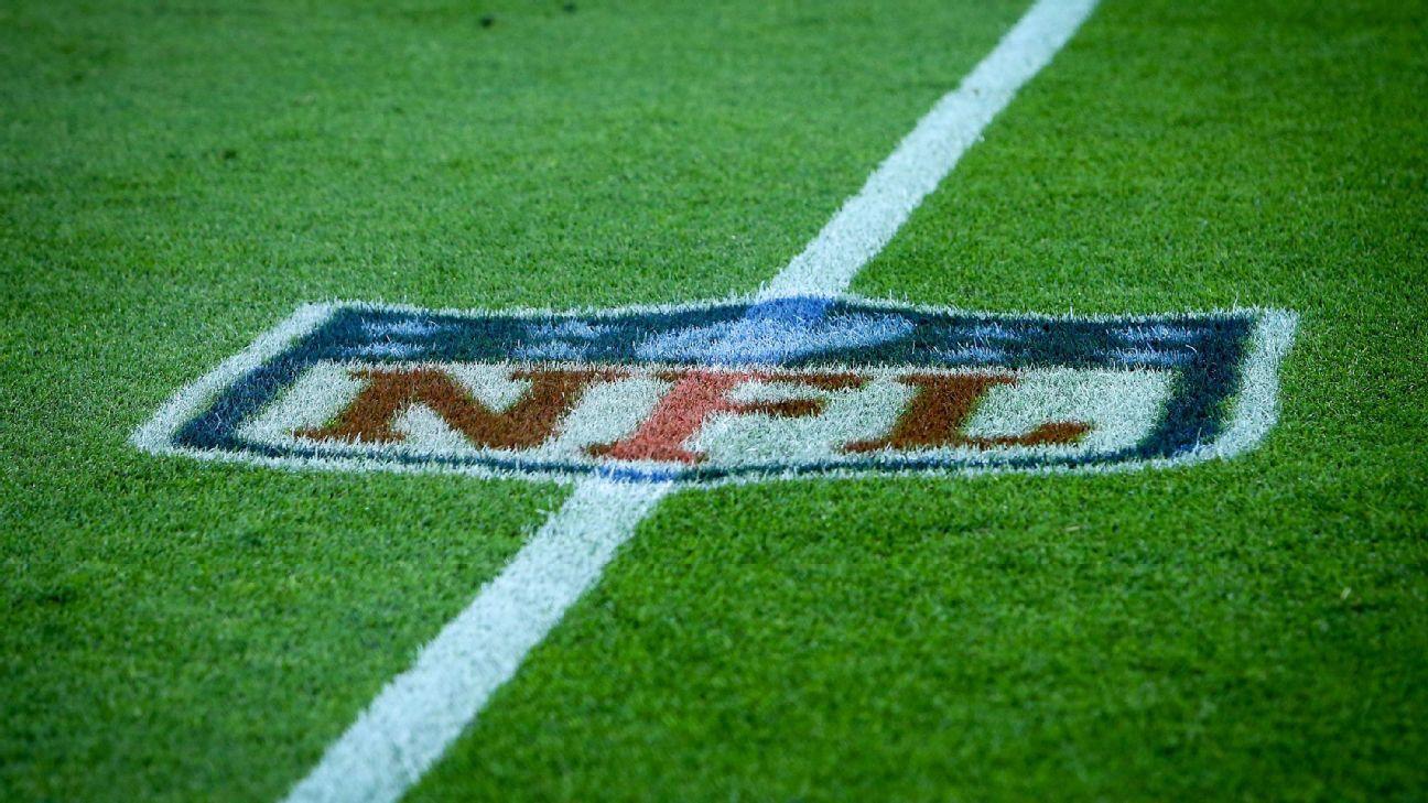 Tope salarial de la NFL podría alcanzar 191.1 millones de dólares