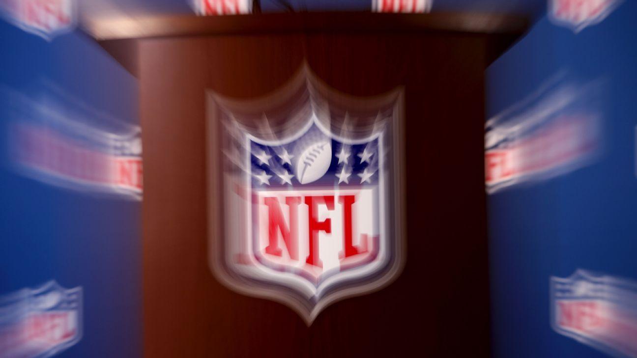 """NFL: """"No pagamos por una evidencia en video"""""""