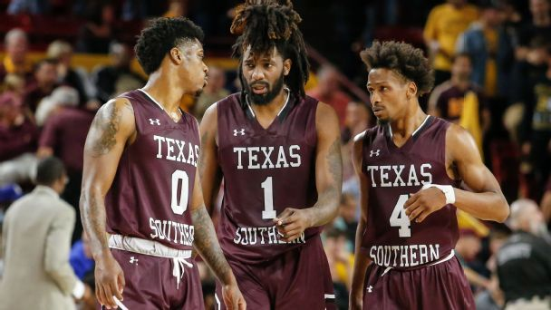 Why they do it: Toughest nonconference hoops schedules