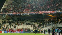 AEK Athens to reimburse Bayern Munich €32k for ticket-price violation as Greek FA fined