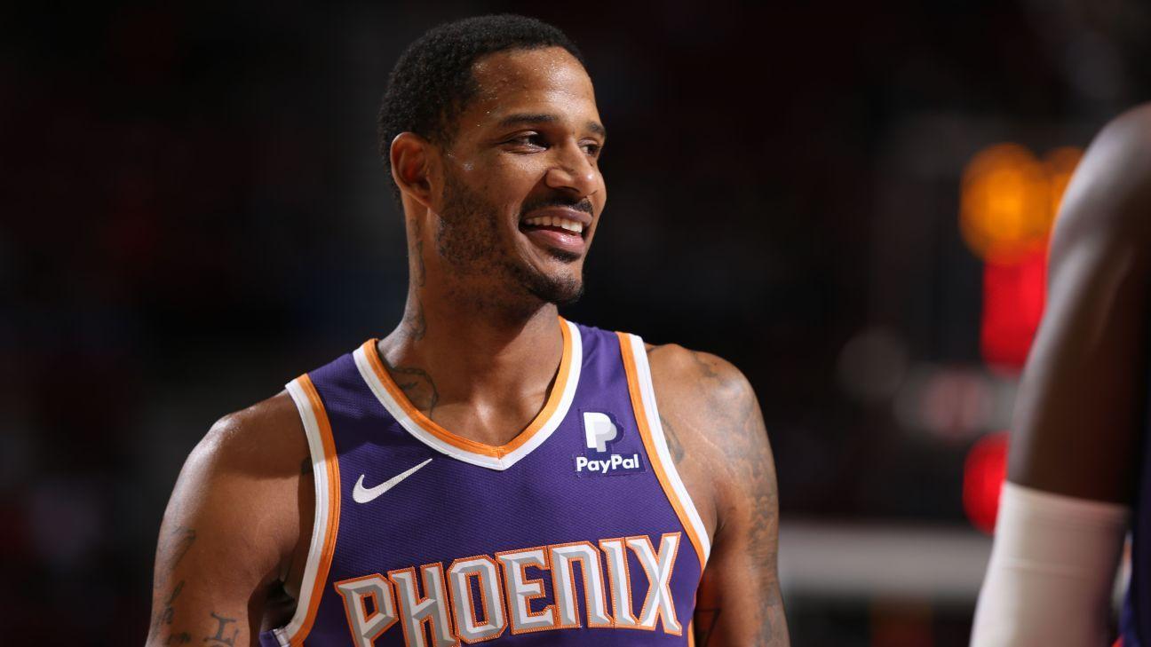 NBA: a linha do tempo de uma das trocas mais bizarras da história