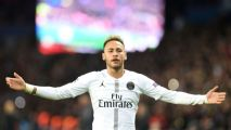 Sources: PSG have no Barca offer yet for Neymar